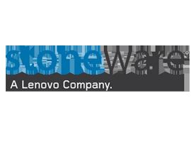 Stoneware Lenovo