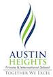 AustinHeiights-logo
