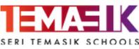 Temasik-school-logo