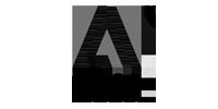 adobe-logo-wb