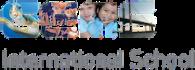 gip-logo-small