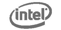 intellogo