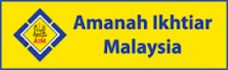 logo-new-aim