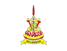 logo-selangor