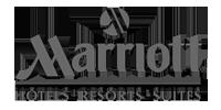 marriott-logo-wb