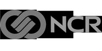 ncr-logo-wb