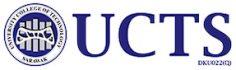 ucts-logo