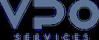 VPO Services