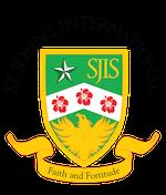 St John International School