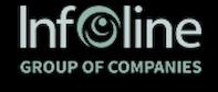 Infoline Group of Companies