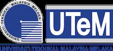 UTEM - Universiti Teknikal Melaka