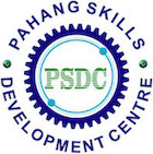 Pahang Skills Development Centre