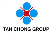 Tan Chong Motor