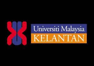 University Malaysia Kelantan
