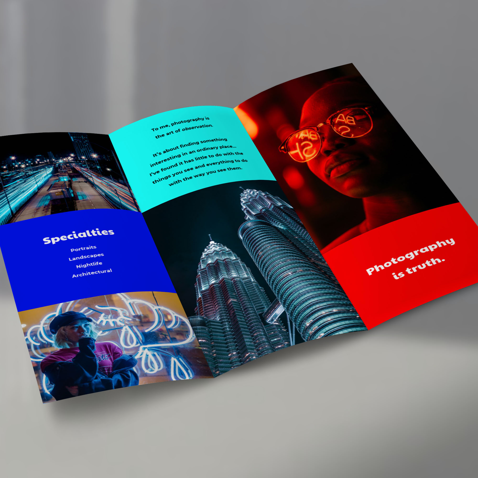 Brochure-Ideas